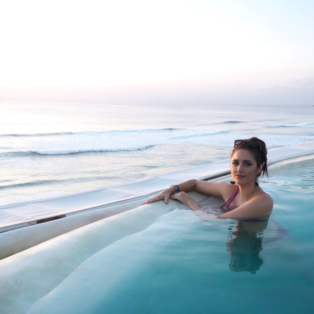 Bali Highlights
