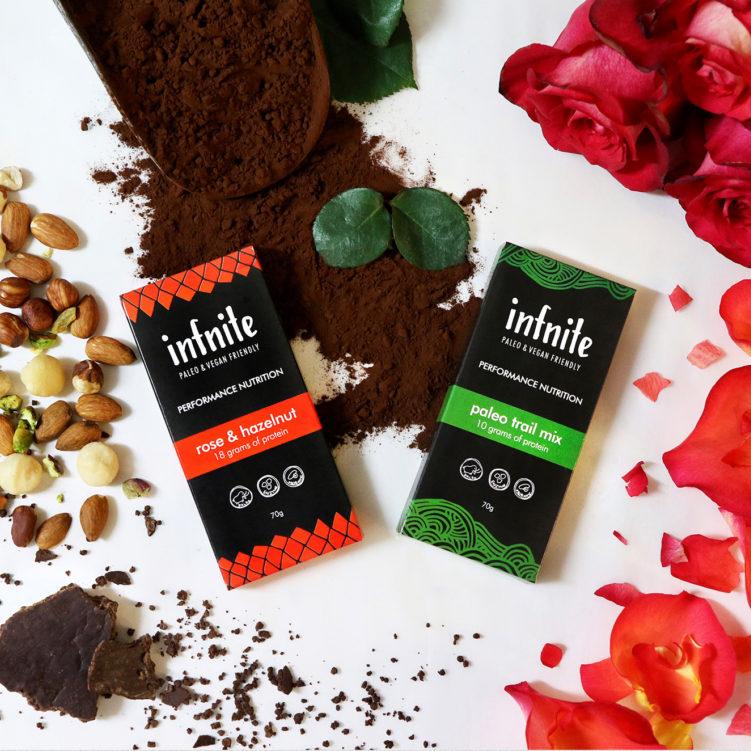 infnite-flatlay2