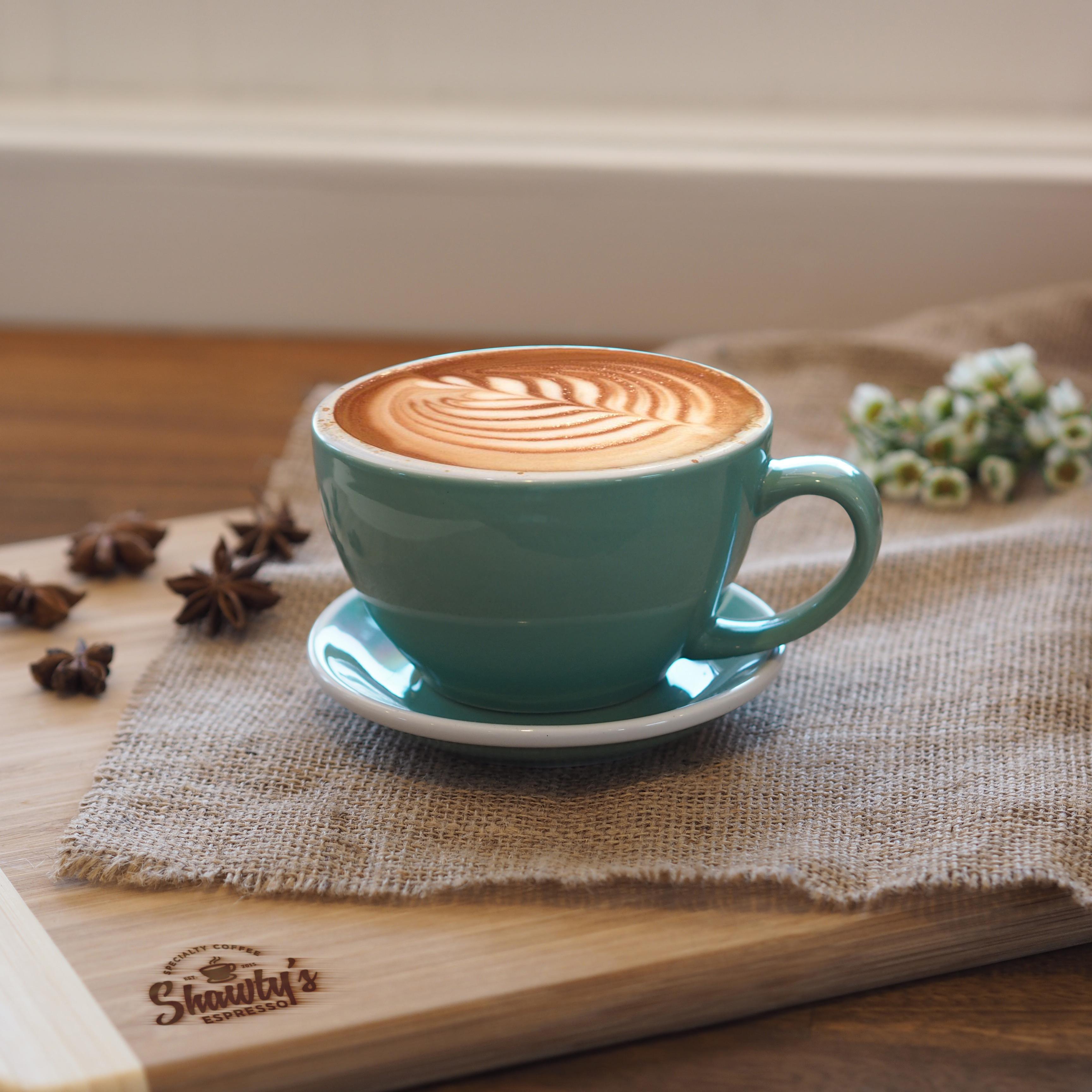 shawtys-espresso-coffee