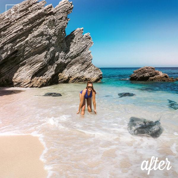 Ocean-Breeze-Lightroom-Preset-After