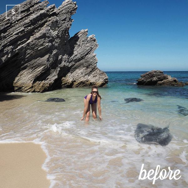 Ocean-Breeze-Lightroom-Preset-Before
