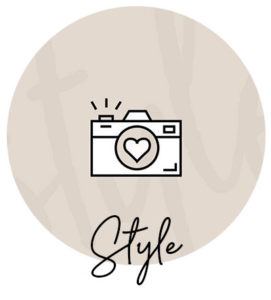 Style Spot