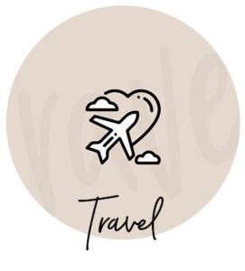 Travel Spot