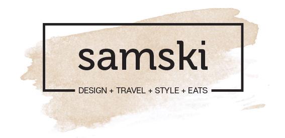 Samski